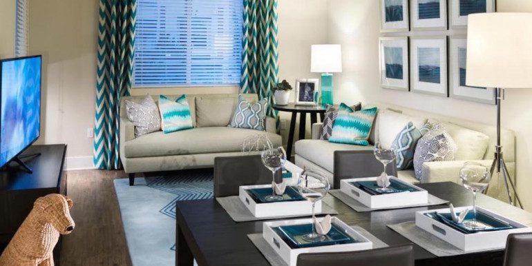 luxury 2 bedroom with balcony lodo denver luxury