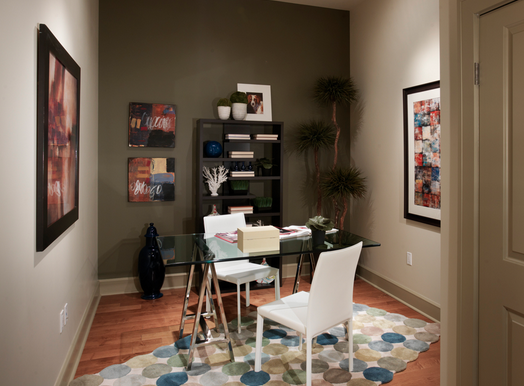 luxury 1 bedroom office cherry creek denver luxury apartments