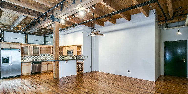 1450 Wynkoop 2G Denver CO-large-005-31-Living Room1-1500x1000-72dpi