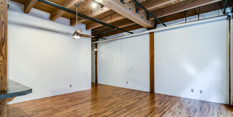 1450 Wynkoop 2G Denver CO-large-008-30-Living Room4-1500x1000-72dpi