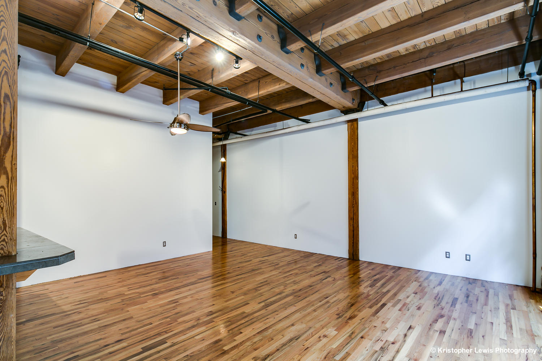 Edbrooke Lofts – LoDo | Denver Apartments Boutique