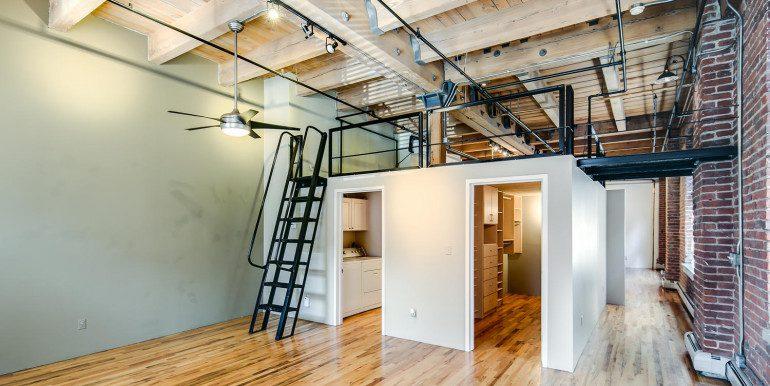 1450 Wynkoop 2G Denver CO-large-013-35-Bedroom1-1500x1000-72dpi