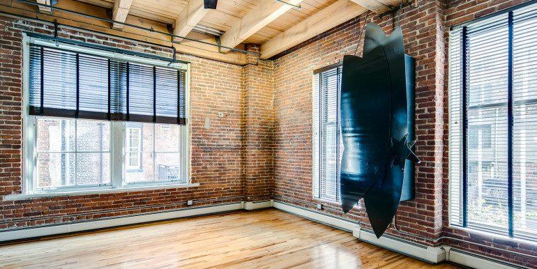 1450 Wynkoop 2G Denver CO-large-016-37-Bedroom4-1500x1000-72dpi