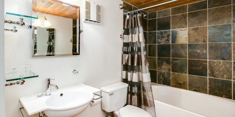 1450 Wynkoop 2G Denver CO-large-017-47-Bathroom1-1500x1000-72dpi