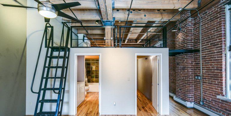1450 Wynkoop 2G Denver CO-large-021-50-Bedroom5-1500x1000-72dpi