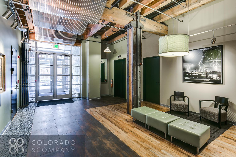 Bedroom Apartments Lodo Denver Home Design Inspirations