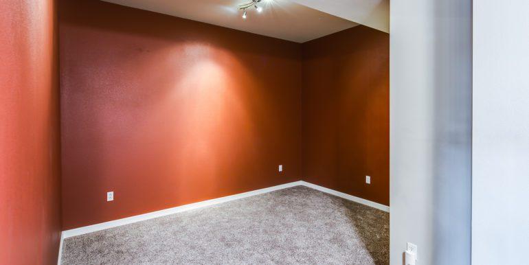 18_Living Room-1