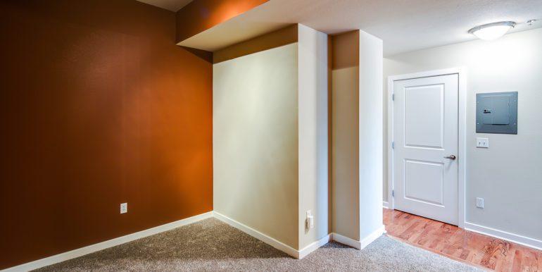 19_Living Room-2