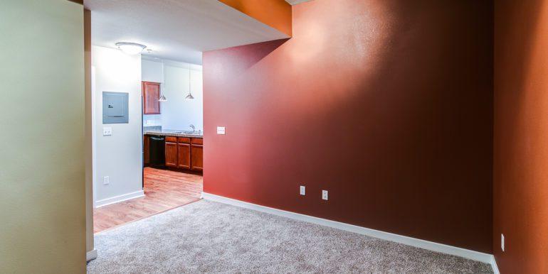 20_Living Room-3