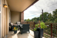 RiverClay Condo – Jefferson Park