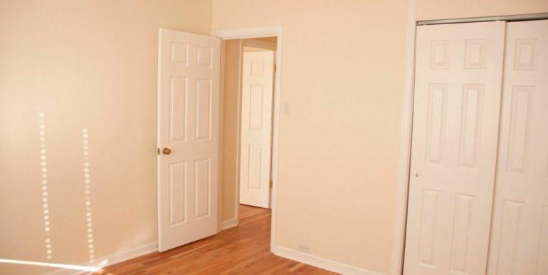 155 Jackson 11 Bedroom 2