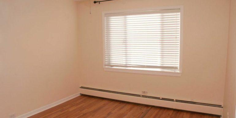155 Jackson 11 Bedroom