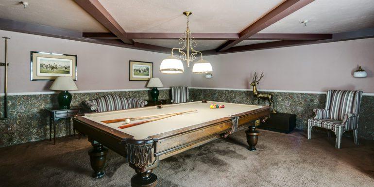 20_Building-Common Areas-Billiard Room-1