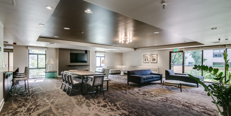 21_Building-Common Areas-Clubhouse-1