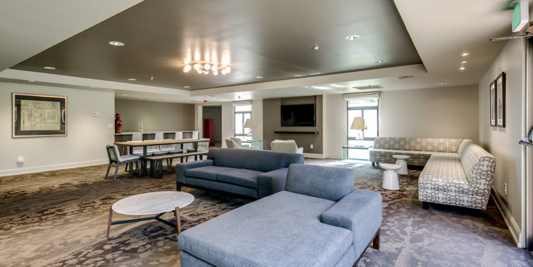 22_Building-Common Areas-Clubhouse-2