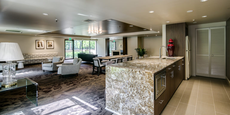 23_Building-Common Areas-Clubhouse-3