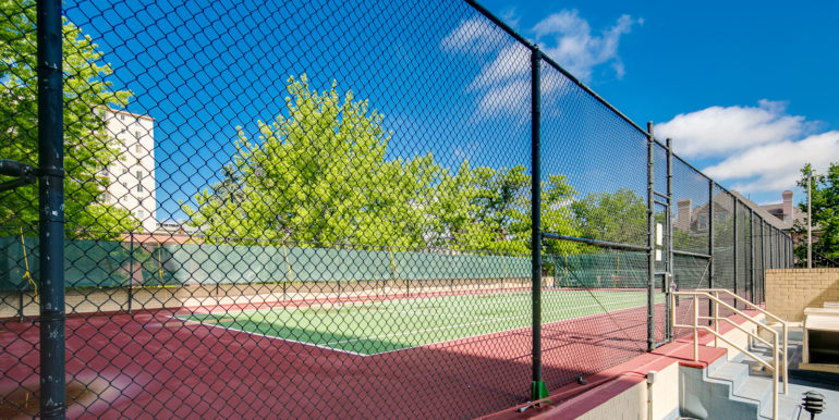 24_Building-Common Areas-Tennis Court-1