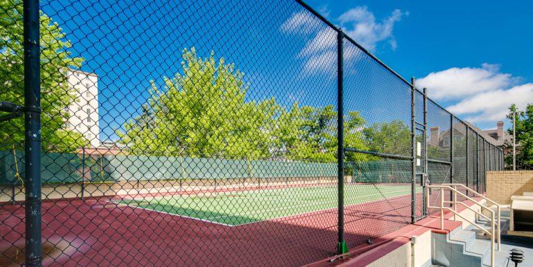 24_Building-Common Areas-Tennis Court-1