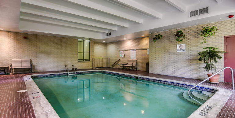 25_Building-Common Areas-Indoor Pool-1