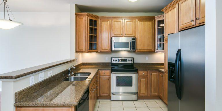 12_Kitchen-2