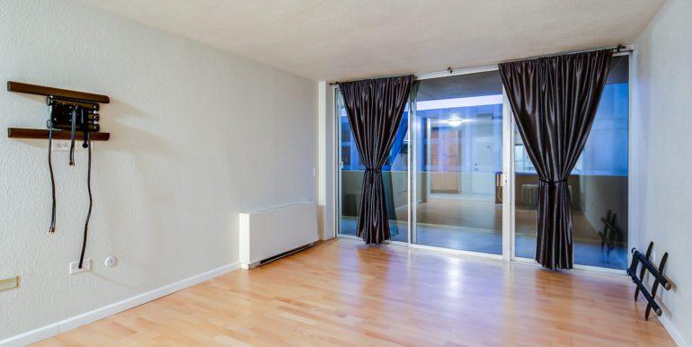 12_Living Room-2