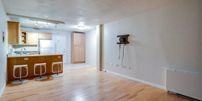 13_Living Room-3