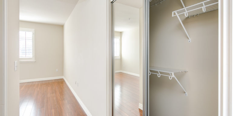 19_Master Suite-Bedroom-Closet Two-1