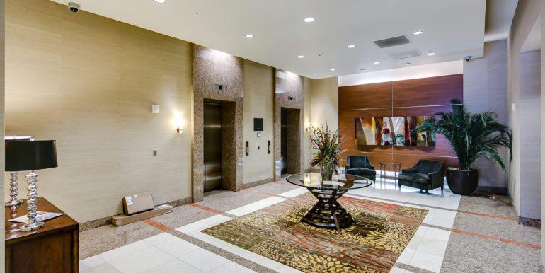 1_building-lobby-2
