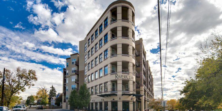 1_Exterior-Building-1-2