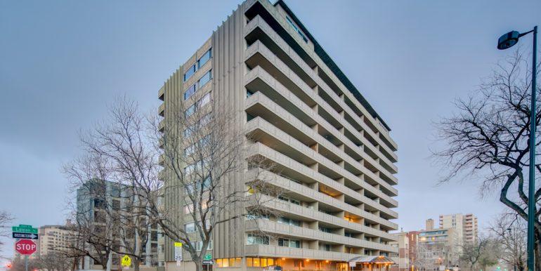 1_Exterior-Building-2