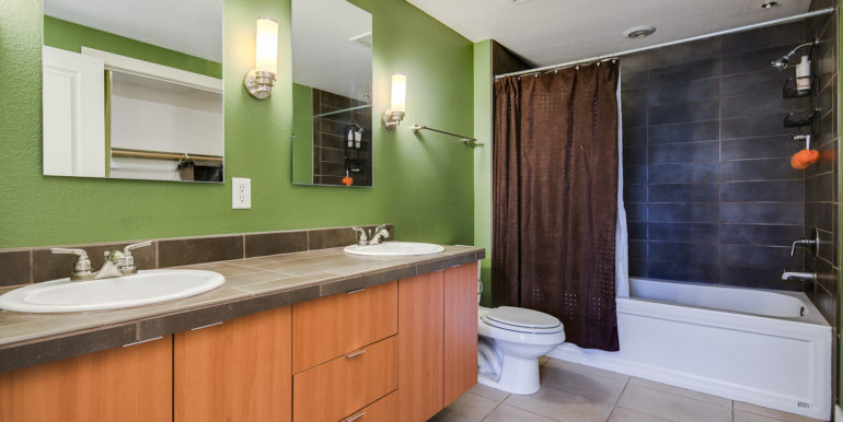 21_Master Suite-Bathroom-1