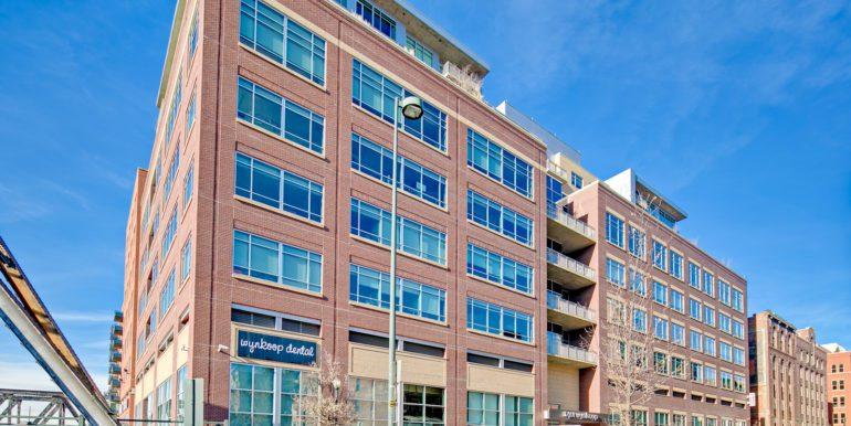 2_exterior-building-1