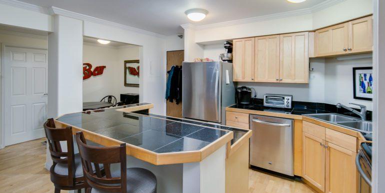 2_Kitchen-2