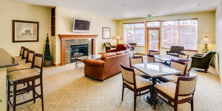 32_Community-Clubhouse-1