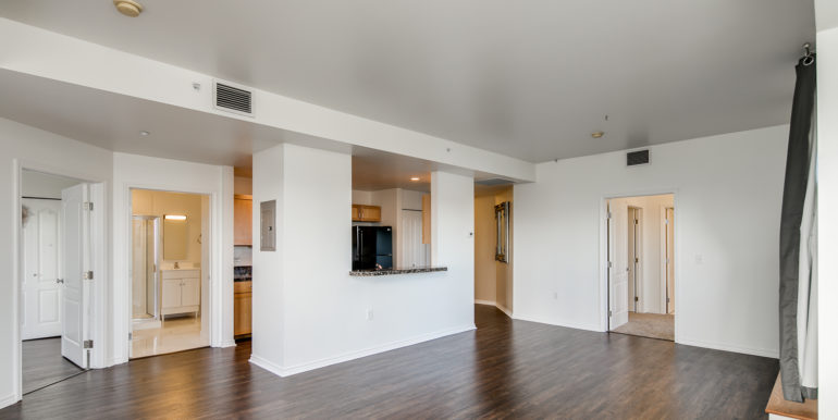 4_Living Room-3