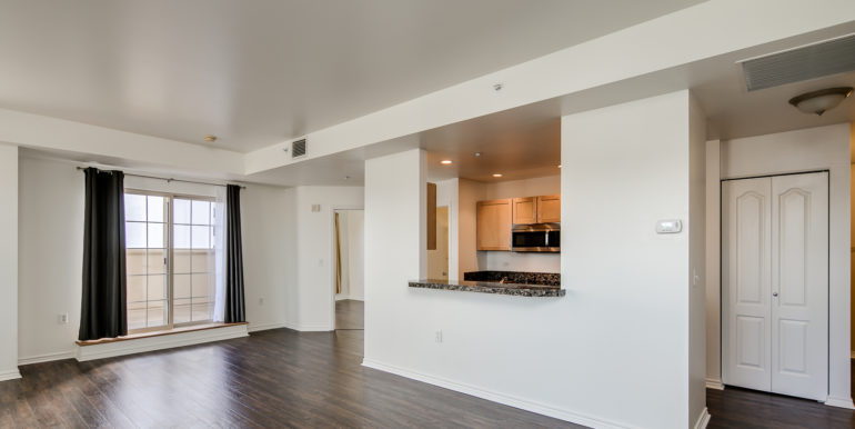 5_Living Room-2
