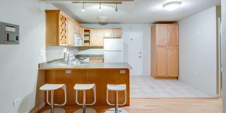 6_Kitchen-2