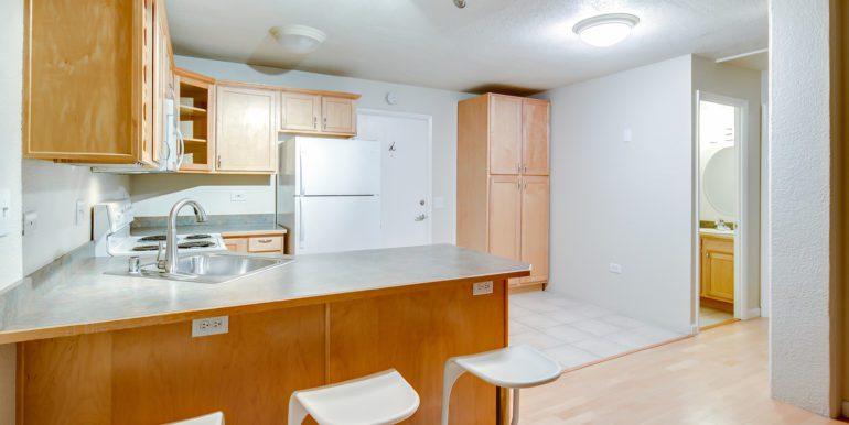 7_Kitchen-3