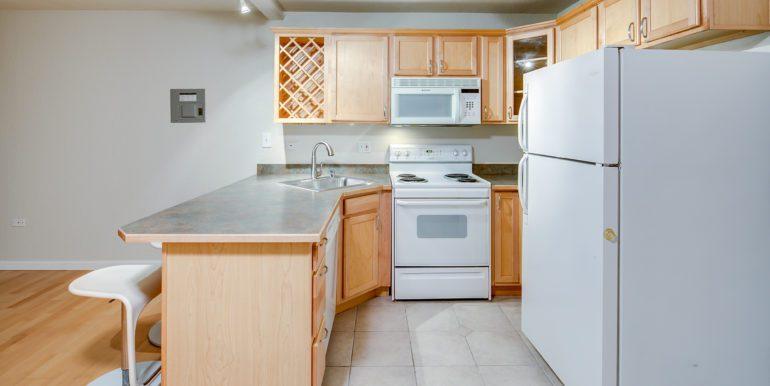 9_Kitchen-6
