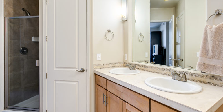 15_Master Suite-Bathroom-2