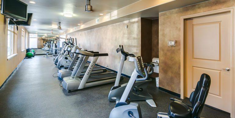 21_Community-Gym-1
