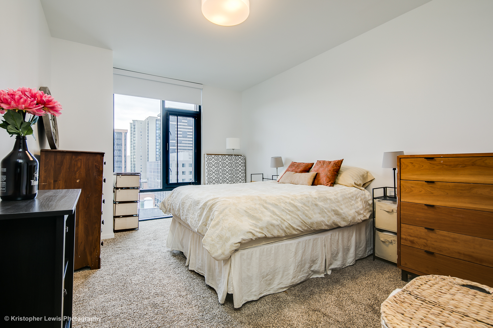 One Bedroom Apartments Denver 28 Images Two Bedroom Apartments Denver Home Design 2 Bedroom