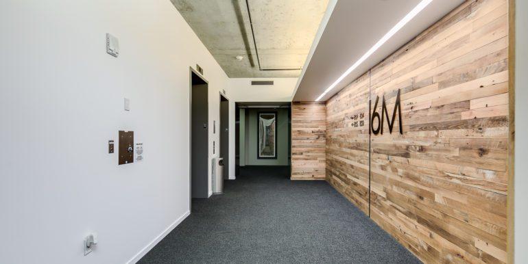 4_Building-Hallway-1