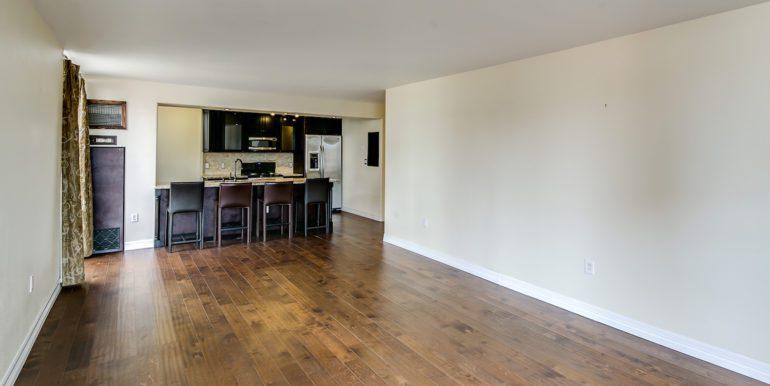 13_Living Room-4