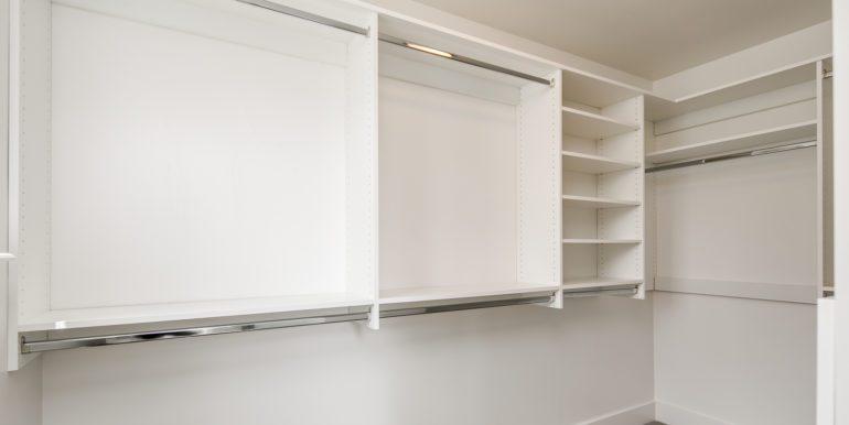 17_Second Level-Master Suite-Walk In Closet-1