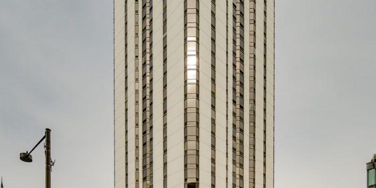 1_Building-Exterior-2