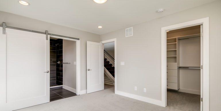 22_Second Level-Bedroom Two Suite-Bedroom-2