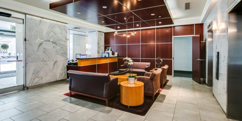 4_Building-Lobby-2