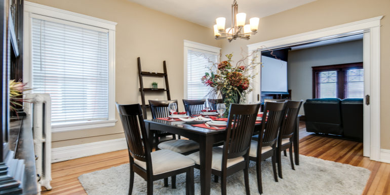 4_Formal Dining Room-1