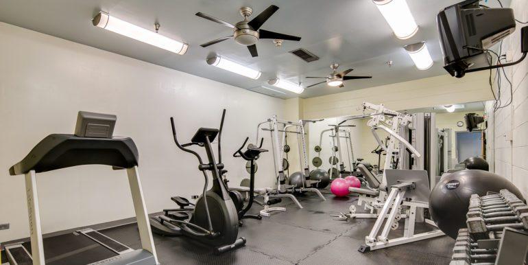27_Community-Gym-1